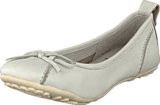 Hush Puppies - 1942WHTO White