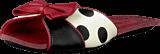 Lola Ramona - Lucy 415016-2 Black/white/red