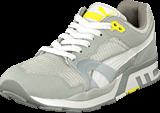 Puma - Puma Trinomic Xt-1+ Wn'S Grey