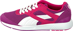 Puma - Ftr Tf-Racer Vivid Viola-White