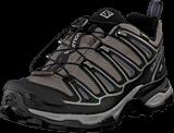 Salomon - X Ultra 2 Gtx W Detroit/Black/Artgrey