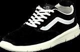 Vans - Iso 1.5 (Scotchgard) Black