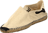 OAS Company - 1020-55 Mustache
