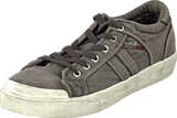 Replay - Living Low Charcoal Grey