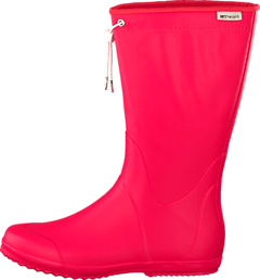 Tretorn - Viken W Pink
