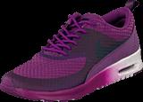 Nike - Wmns Nike Air Max Thea Prm Bright Grape