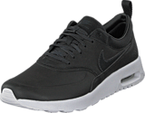 Nike - Wmns Nike Air Max Thea Prm Black/Black-Anthracite-White