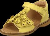 Pom Pom - 151013 Yellow