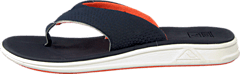 Reef - Rover Navy/Orange