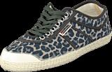 Kawasaki - Leopard shoe Leopard grey