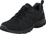 Ecco - Light IV Black/ Black