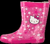 Hello Kitty - 401690 Pink
