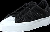adidas Originals - Superstar Rize W Core Black