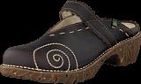 El Naturalista - Yggdrasill N096 Brown