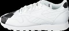 Reebok Classic - Cl Lthr Spirit Strength/White
