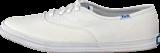 Keds - Champion 2K CVO White/Navy