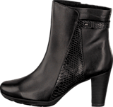 Caprice - Britney 25321 Black