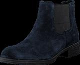 Esprit - Cezanne TG 075EK1 Blue