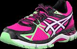 Asics - GT-3000 3 Pink Glow/White/Pistachio