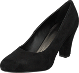 Tamaris - 22408-34 Black