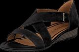 Tamaris - 28118-24 Black