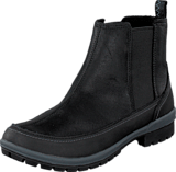 Merrell - Emery Ankle Black