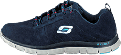 Skechers - First rate NVY