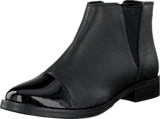 Amust - Celeste Boot Black