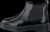 Amust - Emmy Boot Black