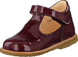 Angulus - 2363-101 Dark red