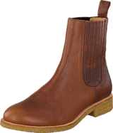 Angulus - 7246-112 Medium brown
