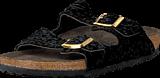 Birkenstock - Arizona Persian Black Black
