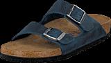 Birkenstock - Arizona Insignia Blue Dark Blue