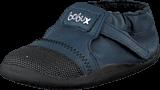 Bobux - Xplorer Origin Navy/Black