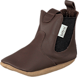 Bobux - Adventure Boot Brown