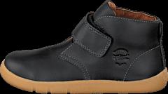 Bobux - Desert Explorer Boot Black