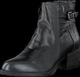 MJUS - 826203-102-0001 Nero