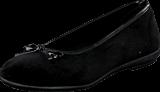 Kavat - Tindra TX Black