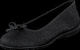 Kavat - Tindra TX Black special