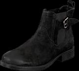 Emma - 455-3106 Black