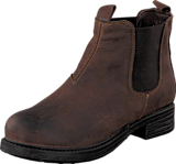 Emma - 495-0230 Dark Brown