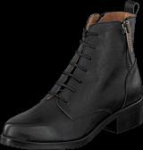 Sixtyseven - Tove 77218 Sedona Black