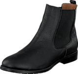 Sixtyseven - Oxford 73572 Sedona Black