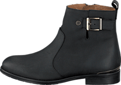 Sixtyseven - Oxford 76864 Oleato Black
