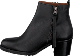 Sixtyseven - Sandra 76394 Sedona Black