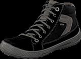 Superfit - Tensy Gore-Tex® 5-00098-02 Black