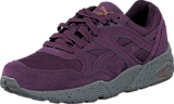 Puma - R698 Winterized Wn'S Purple