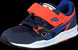 Puma - Trinomic Xt1 Plus V Kids Blue