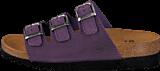 Scholl - 15144717 Dark Purple