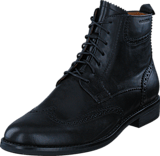Vagabond - Salvatore 4064-301-20 Black